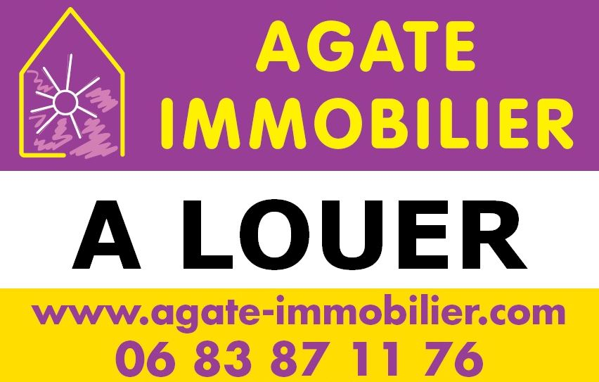 location immobiliere en gironde 33